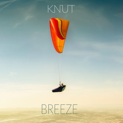 KNUT - Breeze